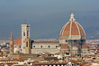 Fototapeta Katedra - Europa - Miejsce Kultu