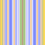 Gentle retro pastel  stripes  background (vector)