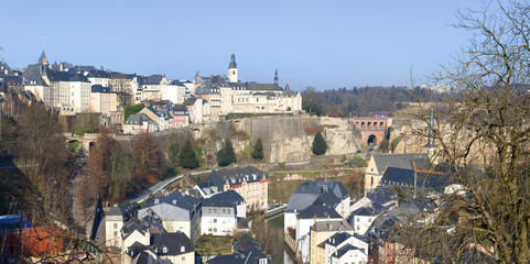 Luxemburg 19