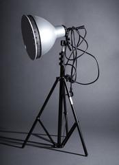 Photographic reflector
