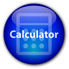 """Calculator"" button"