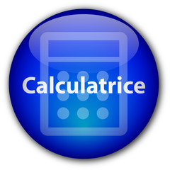 "Bouton ""Calculatrice"""