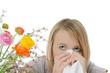 Какие именно препараты вводят для лечения аллергии.