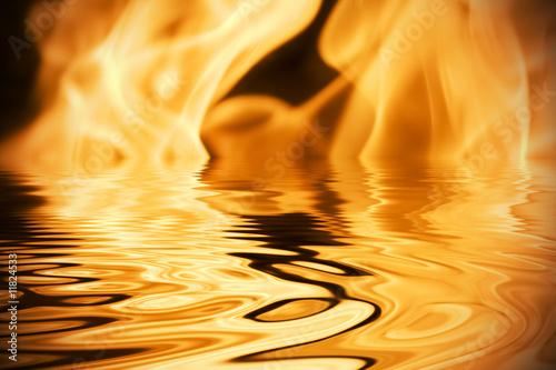 Fire - 11824533