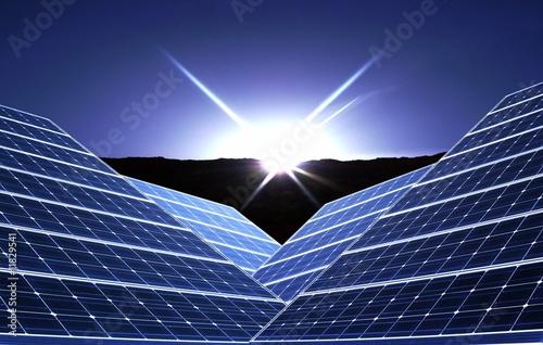 énergie avenir
