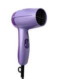 Hair dryer Isolated poster