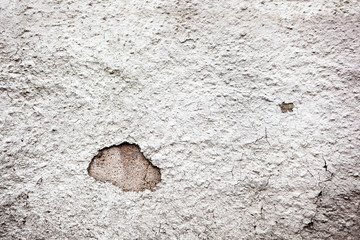 Weathered Plaster Texture