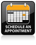 Appointment Calendar - 11849386