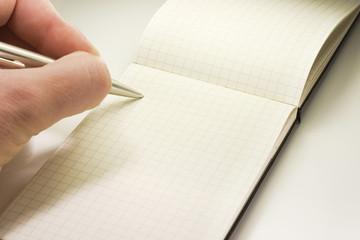 escribir_1
