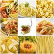 roleta: pasta