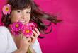 flowers flowers flowers 1