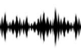 music-spur - 11875350