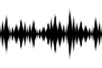 music-spur