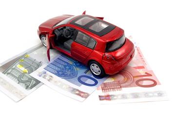 Auto & Euro