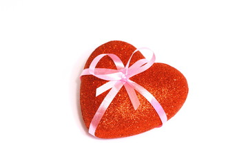 present heart