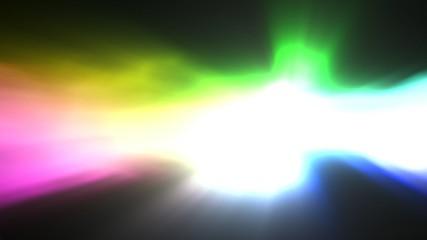 light powerflow