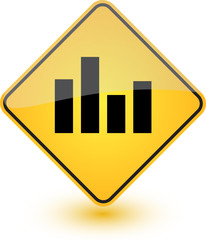 Yellow Label Chart
