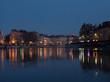 Lyon et ses quais
