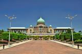 Islamic Architecture poster