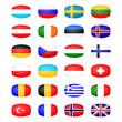 landesflaggen II