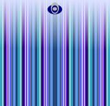 Blue Corporate