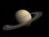 Fototapeta słoneczna - system - Obrazy 3D
