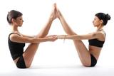 yoga - 11948962