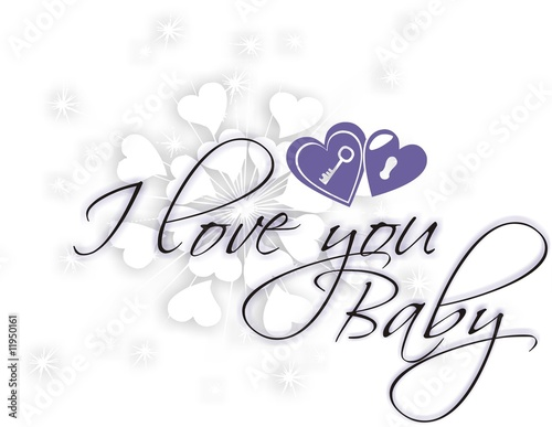 I love you baby forever iphone 4s price philippines 2012 gtcc jamestown admissions