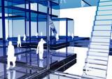 virtual business 06