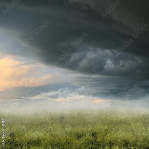 Fototapeten,herbst,hintergrund,wolken,wolkenschleier