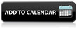 Add to Calendar Button - 11989774