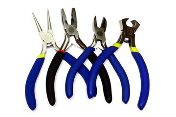 Hand tools 075