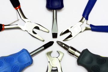 Hand tools 077