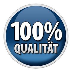 Button 100% Qualität