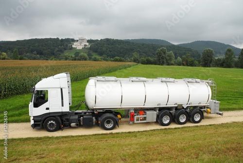 Fototapeten,transport,logistic,nutzer,lastkraftwagen