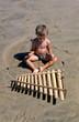 enfant et musique