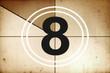 Countdown leaderc