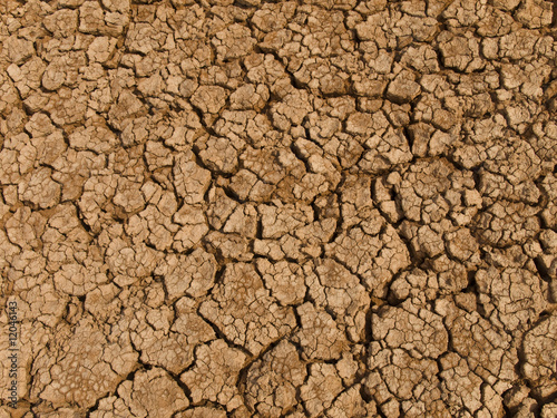 Drought - 12046143