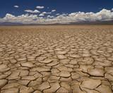 Fototapety Drought