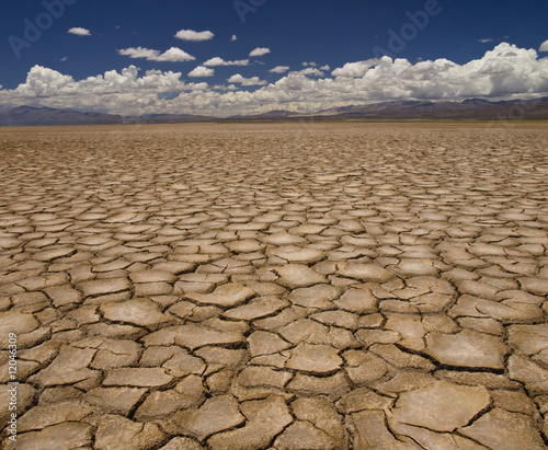 Drought - 12046309