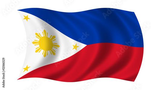Ich Bin Anders Freestyle Download Philippinen