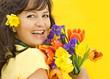 flowers flowers flowers 24