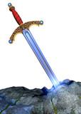 sword assessment poster