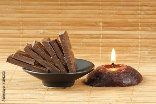 czekolado-terapia - 12082103