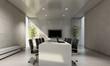 meeting room design
