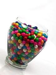 Bubblegum Jar