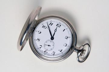 Orologio antico 03