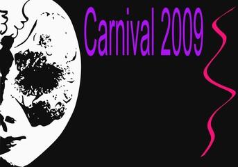cernevale 2009