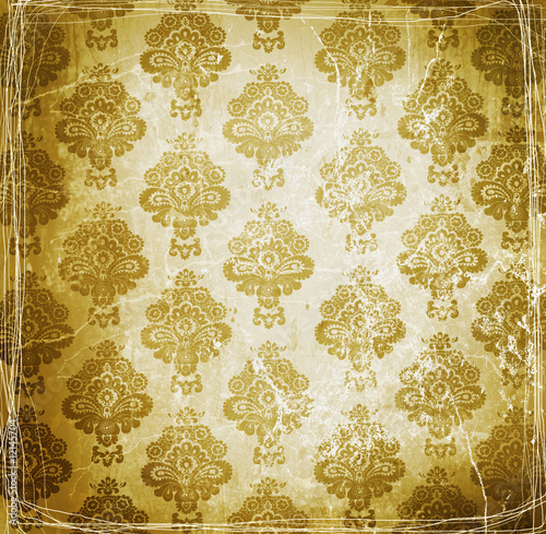 vintage wallpaper design vintage wallpaper design