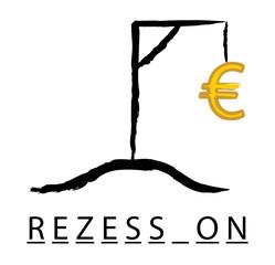 Rezession 1